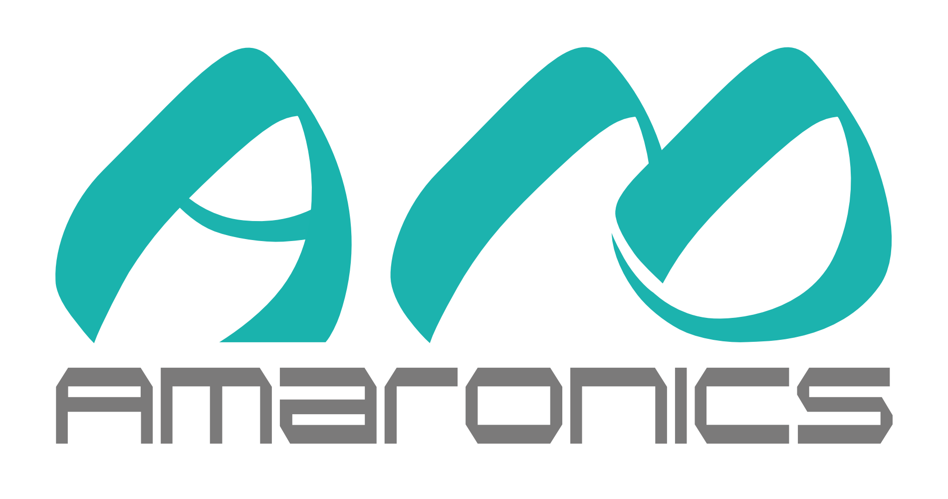 AMaronics - Home Automation